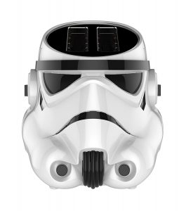 Star Wars kitchen items for Christmas