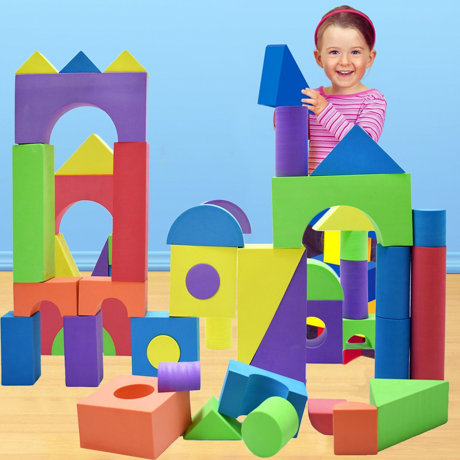 Christmas Best Toys for Toddlers