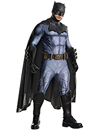 Batman Costumes Mens Batman v Superman
