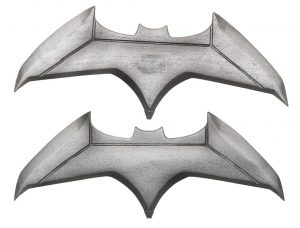 Justice League Costumes accessory