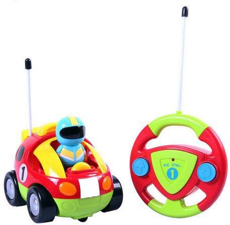 Car Toys Online 1