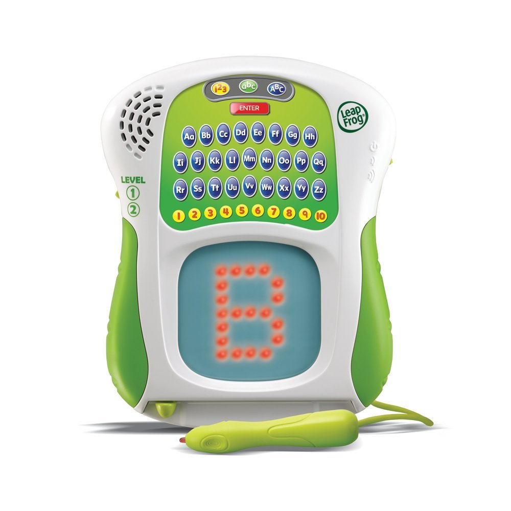 Educational Toys LeapFrog