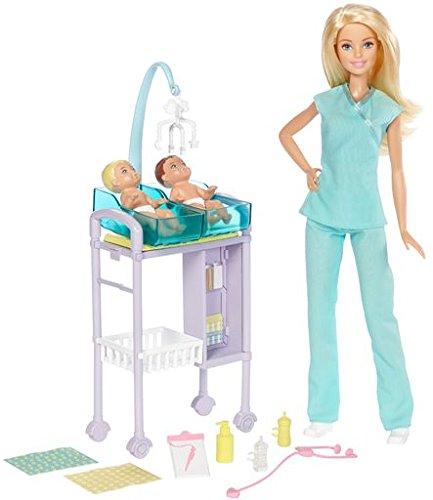 best dolls for girls 1