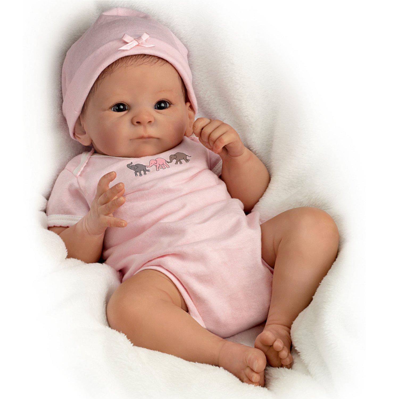 best dolls for girls