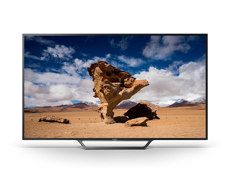 smart tech home entertainment devices